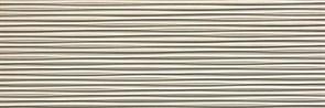 MELTIN TRAFILATO SABBIA, 30,5x91,5