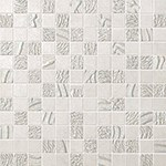 MELTIN CALCE MOSAICO, 30,5x30,5