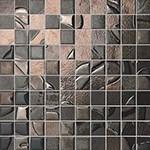 MELTIN VULCANO MOSAICO Fap Ceramiche, 30,5x30,5