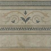 CENEFA ACRES 43, 43x43 Azteca