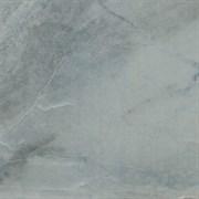 SG611102R Малабар лаппатированный