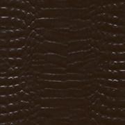 3398 Махараджа коричневый
