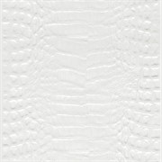 3395 Махараджа белый