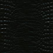 3396 Махараджа черный