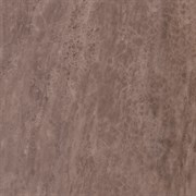 4590 Лакшми коричневый