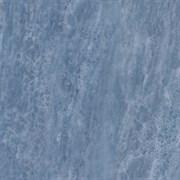 4591 Лакшми синий