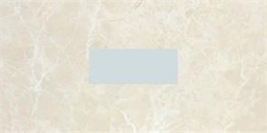 CAESAR R3060 WINDOW CREAM, 30x60