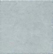 1553 N Караоке серый