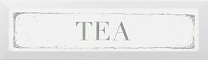 NT\A54\2882 Декор Tea зеленый