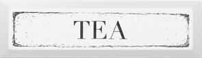 NT\B54\2882 Декор Tea черный