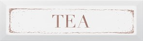 NT\C54\2882 Декор Tea карамель