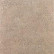 SG614400R Королевская дорога коричневый светлый обрезной