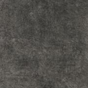 SG615000R Королевская дорога чёрный обрезной