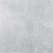 SG614800R Королевская дорога серый светлый обрезной