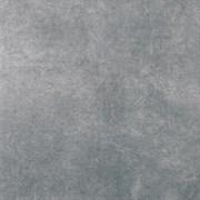 SG614600R Королевская дорога серый темный обрезной