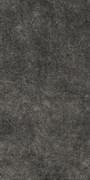 SG213900R Королевская дорога черный обрезной
