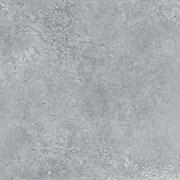 SG612000R Аннапурна серый обрезной