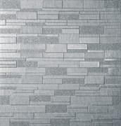 SG613802R Аннапурна серый лаппатированный