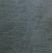 DP605202R Аннапурна чёрный лаппатированный