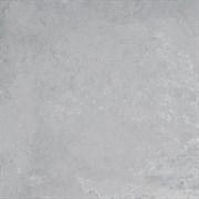 SG610702R Шелковый путь серый лаппатированный