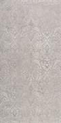 SG213302R Шелковый путь беж орнамент лаппатированный