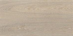 SG210900N Палисандр беж необрезной