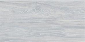 SG210800N Палисандр серый светлый необрезной
