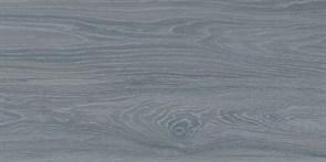 SG211000N Палисандр серый необрезной