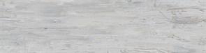 SG301300R Тик серый светлый обрезной
