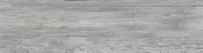 SG301400R Тик серый обрезной