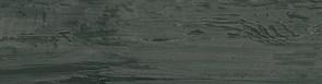 SG301600R Тик чёрный обрезной