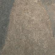 DP604800R Гималаи коричневый обрезной