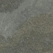 DP604900R Гималаи серый обрезной