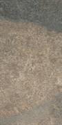 DP211100R Гималаи коричневый обрезной