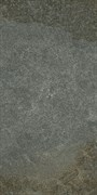 DP211200R Гималаи серый обрезной