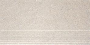 DP203500R Гималаи беж ступень обрезной