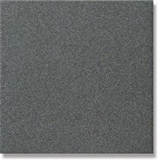 BASIC (матовый) ТИТАН (TITANIO) nat. 30x30