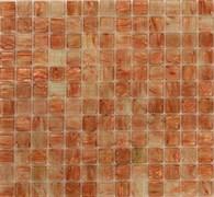 Стеклянная мозаика GA346SLA (MC-212)