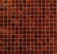 Стеклянная мозаика GA348SLA (G-54)