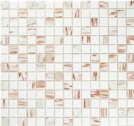 Стеклянная мозаика GA213SLA