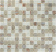 Стеклянная мозаика GA214SLA