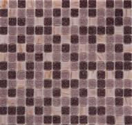 Стеклянная мозаика GA216SLA