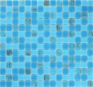 Стеклянная мозаика GA219SLA