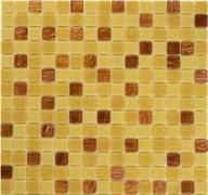 Стеклянная мозаика GA221SLA