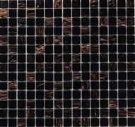 Стеклянная мозаика GA230SLA