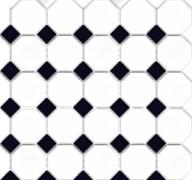 Мозаика CE 110MLA
