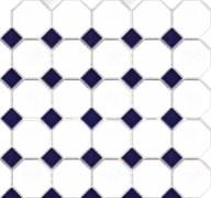 Мозаика CE 111MMA