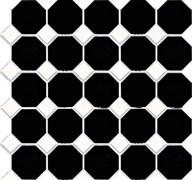 Мозаика CE 112MMA