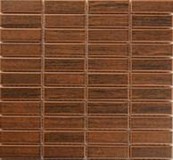Керамогранитная мозаика CE430SMA (PHFX-M 04)