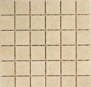 Керамогранитная мозаика CE510SMA (PHP-CR 80)